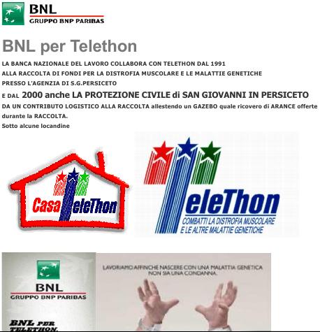 thetlethon(1)